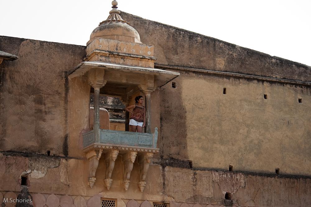 Jaipur-33.jpg