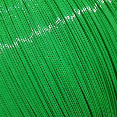 PLA Utility Green 1.75 & 2.85 mm UK Made 3D Printer Filament