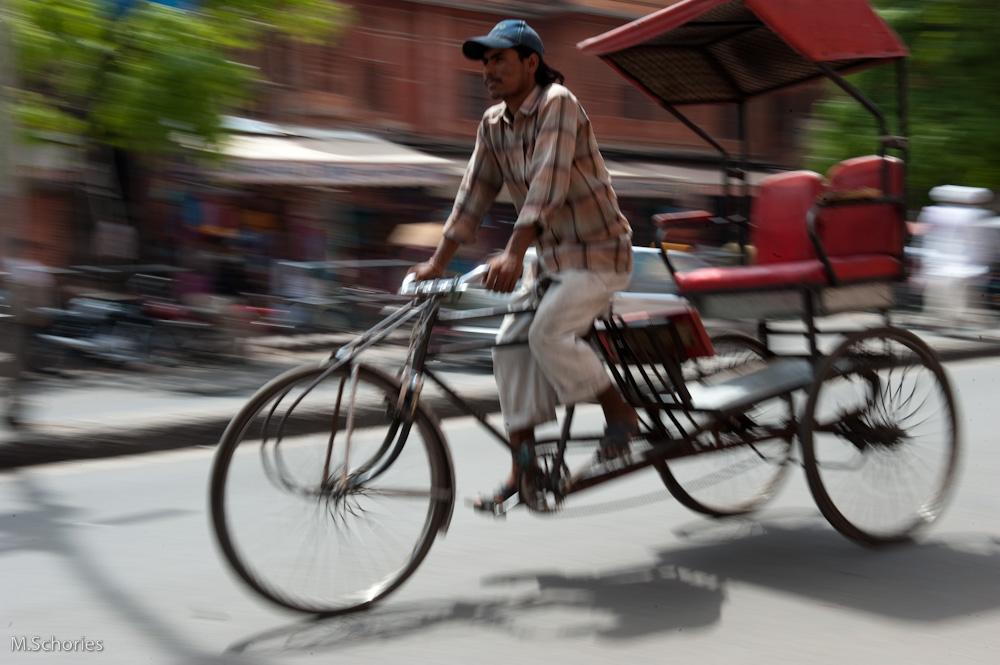 Jaipur-57.jpg
