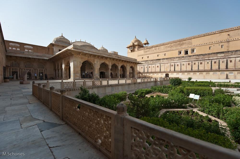 Jaipur-17.jpg