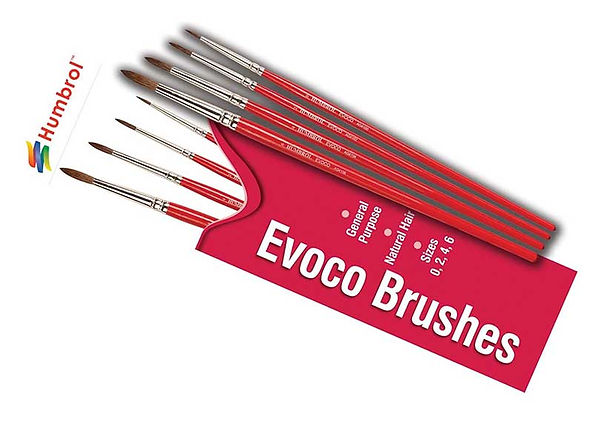 evoco-brush-pack-retail.jpg