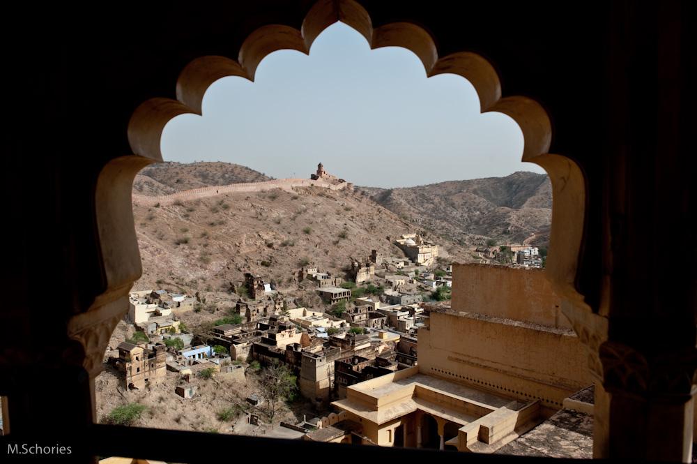 Jaipur-26.jpg