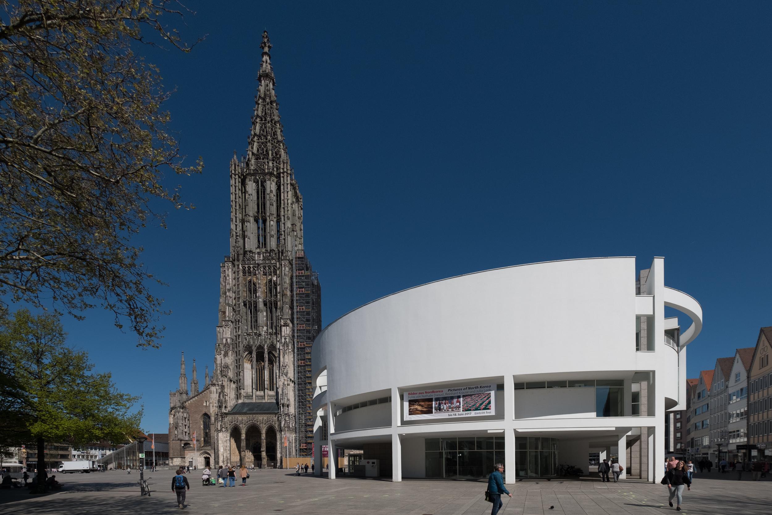 Ulm-52.jpg