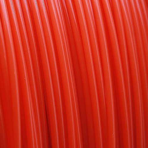 Coral 1.75mm Uk Made 3D Printer Filament