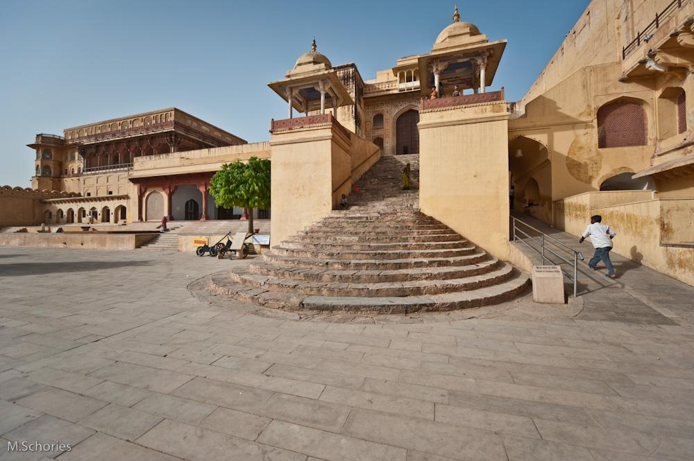 Jaipur-4.jpg