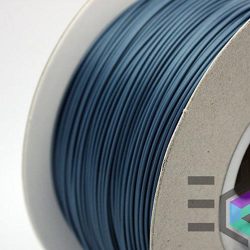King Fisher Blue 1.75mm Uk Made 3D Printer Filament