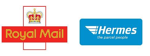 Royal Mail Hermes.jpg