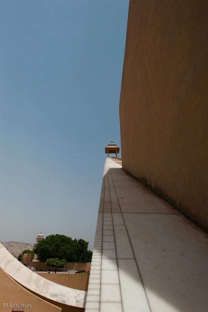Jaipur-59.jpg