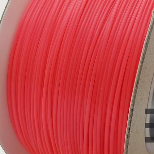Anime Pink 1.75 mm UK Made 3D Printer Filament