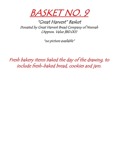 2019 basket raffle 10.png