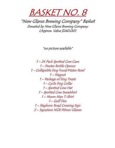 2019 basket raffle 9.png