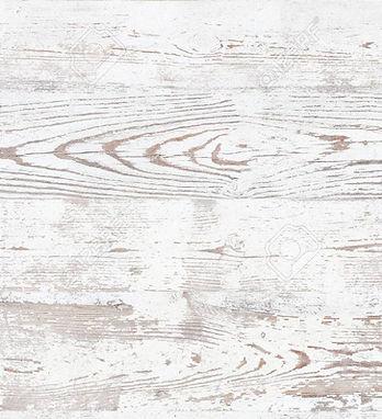 57231510-grunge-background-peeling-paint