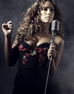 Music Leona