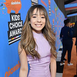 Angelic+Nickelodeon+2018+Kids+Choice+Awa