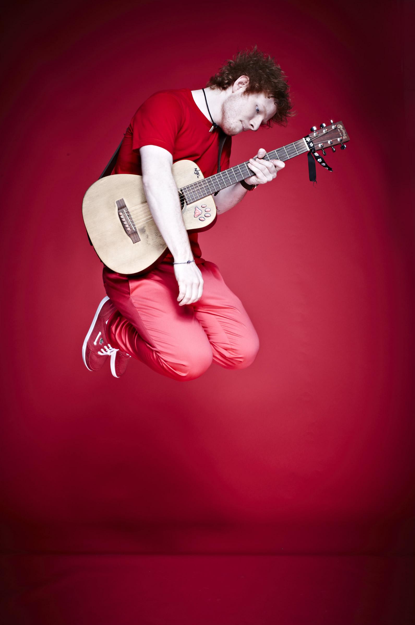 Music Ed