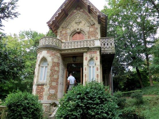 chateau-de-monte-cristo