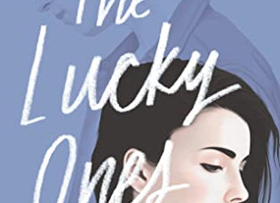 The Lucky Ones by Liz Lawson