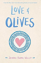 LOVE AND OLIVES.jpg