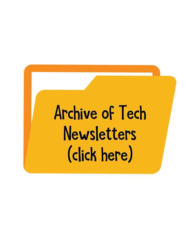 Archive of Tech Newsletters.png