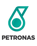 petronas marketing eventos corporativos