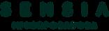 Logotipo Sensia_Prancheta 1.png