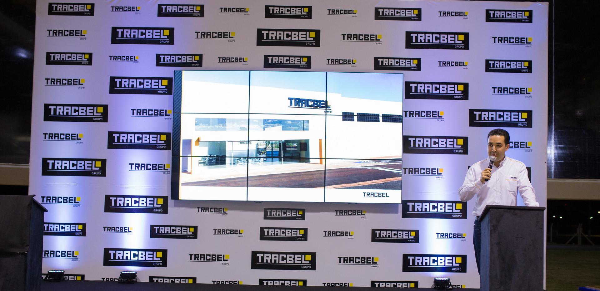 tracbel-bebedouro-158.jpg