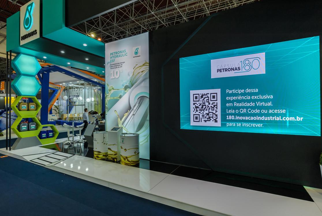 @Petronas-exposibram-2019-DHL-Producoes-