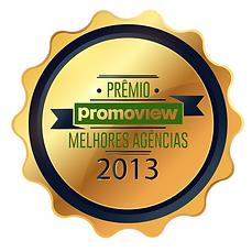 SELO premio recebido_Prancheta 1.png