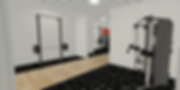 private room.png