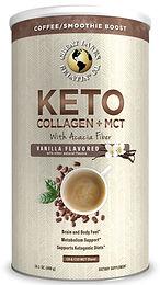 Keto collagen MCT.JPG
