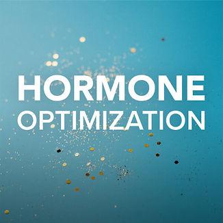 Hormone-Optimization-product-image-600x6