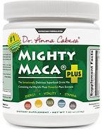mighty maca.JPG