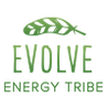 Evolve-Energy-Tribe-logo-text.png