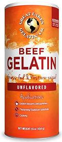 gelatin collagen.JPG
