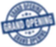 grand-opening-blue-round-grunge-stamp-ve