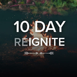 10-Day-Reignite-product-image-600x600.jp