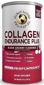 collagen endurance.JPG