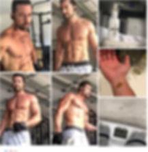 Male muscle testimonial 2.JPG