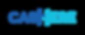 Cahere Logo