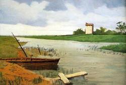 Bocca d'Arno