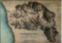 Manetti Mappa Arno PartecipArno