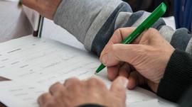 PartecipArno - in partenza la Fase 2 (2019-2020)