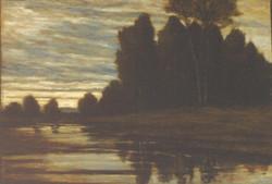 Arno in Valdarno