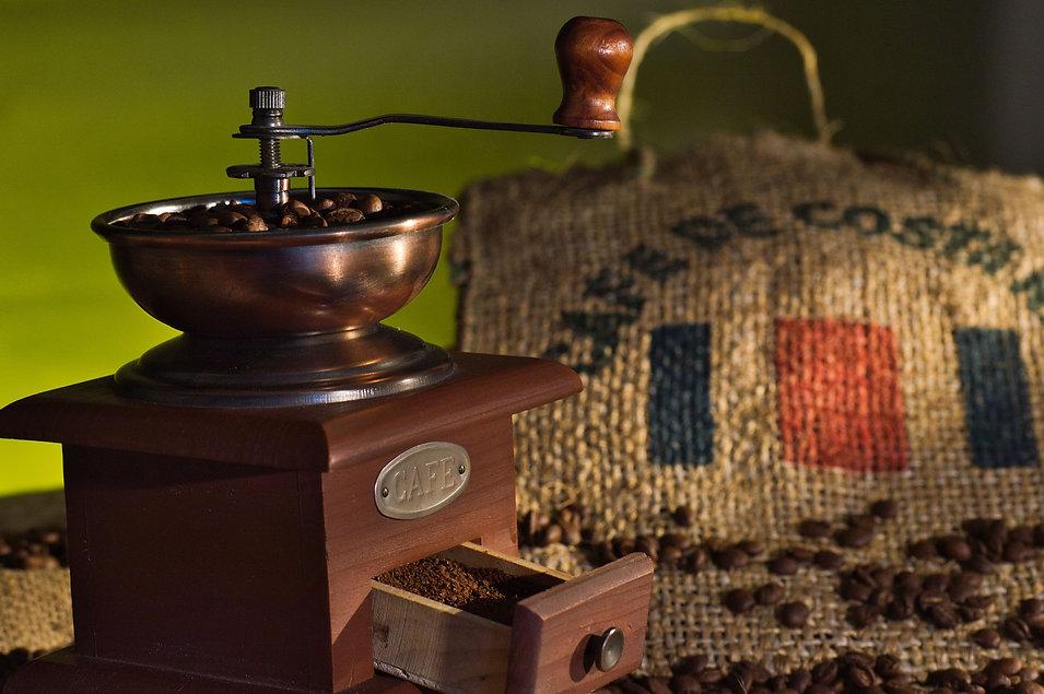 coffee-grinder-5625071_1920.jpg