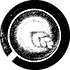 The-Coffee-Talk-Logo.png