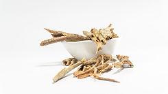 dried-cassia-2477479_1920.jpg