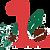 Les-Monts-Colour-Logo.png