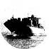 Export-Logo.png