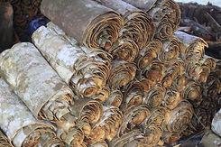 cinnamon-5469779_1920.jpg