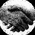 Shake-hands-Logo.png